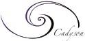 Logo Cadyson