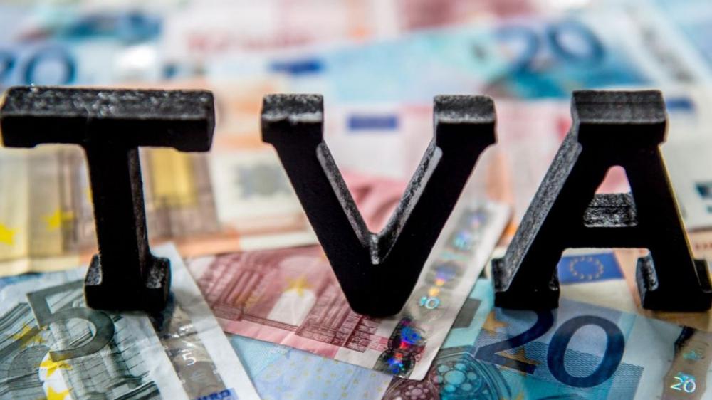 TVA split