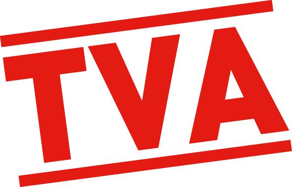 Oficial! Plafonul de scutire de TVA creste la 300.000 lei