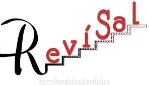 Modificari importante privind termenele de declarare in Revisal