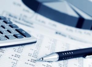 Alte analize si situatii de control financiar
