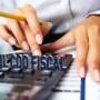 Modificarea Codului Fiscal – OUG 1142018