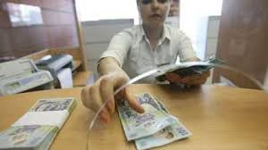 Proiect de lege majorarea salariului minim la 1450 lei