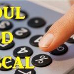 Cele mai importante modificari aduse Codului Fiscal valabil din 2017