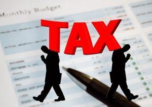 Posibilitatea firmelor de a trece de la microintreprindere la impozit pe profit