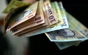 Salariul minim in 2018 – 1.900 lei
