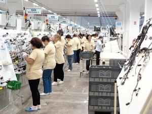 Salariul minim brut pe tara, majorat incepand cu 1 mai 2016