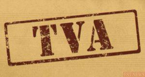 SPLIT TVA – Obligatii pentru cei care NU aplica sistemul