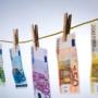 Modificari importante in legislatia pentru combaterea spălării banilor și finanțarea terorismului