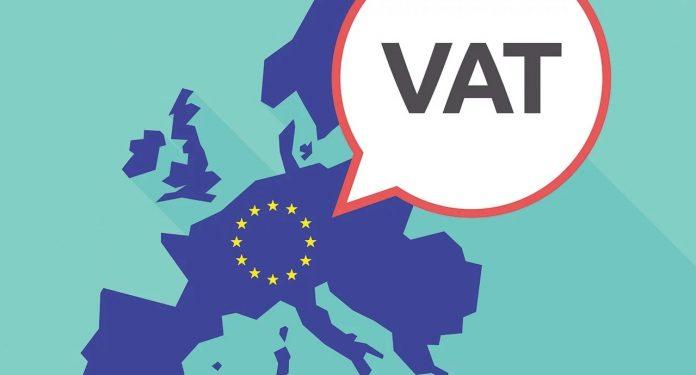 Justificarea scutirii de TVA pentru livrari intracomunitare de bunuri incepand cu data de 01 ianuarie 2020