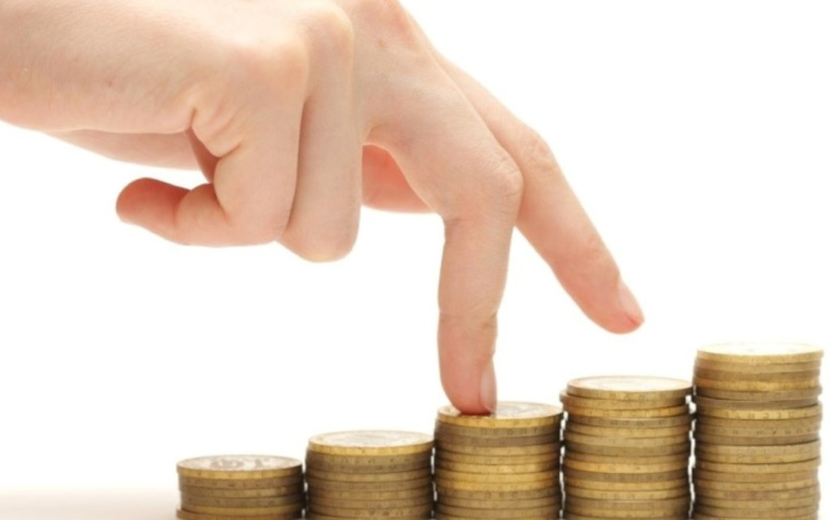 Majorarea salariului de baza minim brut pe tara