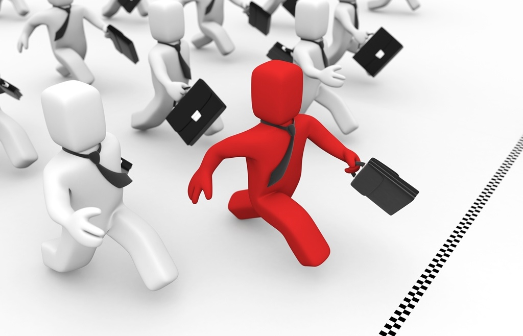 Eliminarea suprataxarii pentru contractele de munca cu timp partial