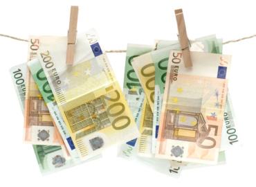 Precizari importante in legislatia pentru combaterea spalarii banilor si finantarea terorismului