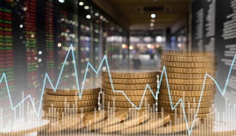 Ordonanță de urgență privind unele măsuri fiscale şi modificarea unor acte normative