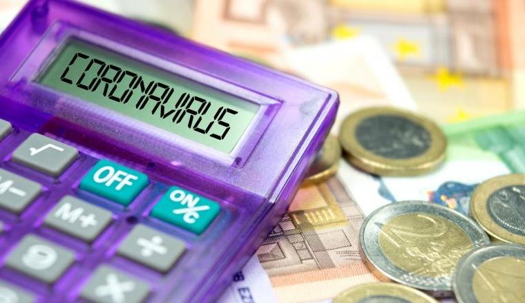 OUG nr. 37/2020 privind acordarea unor facilităţi pentru creditele acordate de instituţii de credit şi instituţii financiare nebancare anumitor categorii de debitori