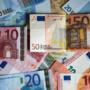 Norme de aplicare OUG nr 37 amanare rate bancare