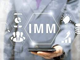 Programe de finantare IMM