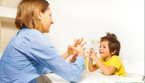 Modificare Codul muncii si acordare zile libere parinti