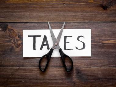 Facilitati fiscale trimestrul 2 si 3 profit si micro