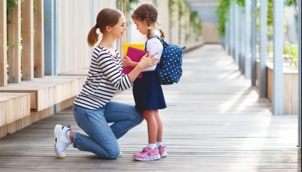 Prevederi importante legate de somajul tehnic si de concediul pentru zile libere acordate parintilor