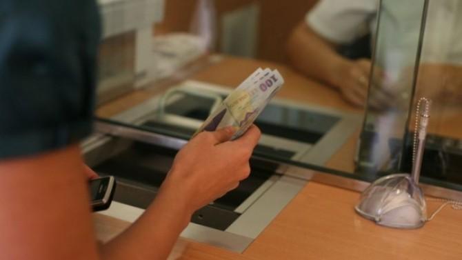 Prorogare termene plata impozite