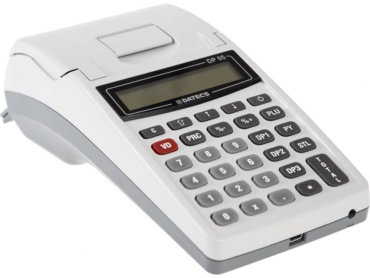 Procedura conectare online la ANAF aparate de marcat electronice fiscale