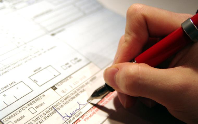 Scutire declarare beneficiar real si scutire impozit pe mosteniri