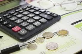 Reducerea timpului de munca indemnizatie suportata din buget
