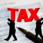 Reducere impozite daca exista capitaluri proprii pozitive