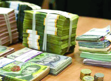Procedura esalonare la plata datorii 12 luni OUG nr. 181 din 2020