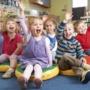 Decontare cheltuieli cu educația timpurie – sumă de până la 1.500 lei